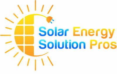 Solar Energy Solution Pros