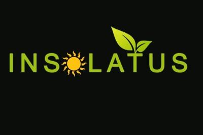 Insolatus