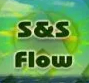 S&S Flow Engineering Pvt. Ltd.