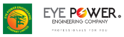 Eye Power Engineering Comapny