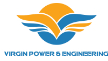 Virgin Power and Engineering Pvt. Ltd.