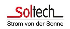 Soltech GbR
