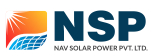 Nav Solar Power Pvt. Ltd.