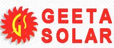 Geeta Solar