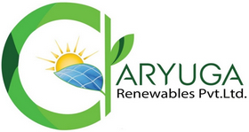 Aryuga Renewables Pvt. Ltd.