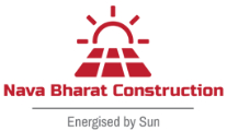 Nava Bharat Construction