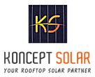 Koncept Solar