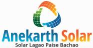 Anekarth Solar