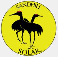 Sandhill Solar