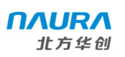 Beijng NAURA Microelectronics Equipment Co.,Ltd.