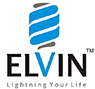 Elvin Solar Systems Pvt. Ltd.