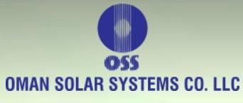 Oman Solar Systems Co.LLC