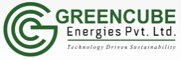 GreenCube Energies Pvt. Ltd.