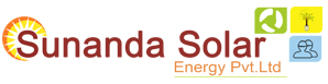 Sunanda Solar Energy Pvt. Ltd.