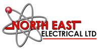 North East Electrical Ltd.