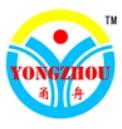 Ningbo Yongjiang Shenzhou Photovoltaic Co., Ltd.