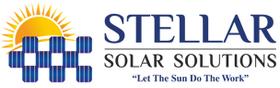 Stellar Solar Solutions