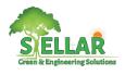 Stellar Green & Engineering Solutions
