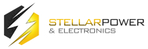 Stellar Power Enterprises