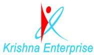 Krishna Enterprise