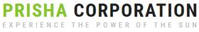 Prisha Corporation