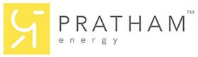 Pratham Energy Pvt. Ltd.