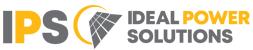 Ideal Power Solutions Pvt. Ltd.