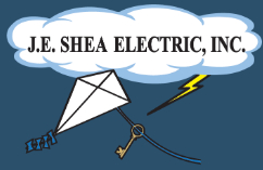 J.E. Shea Electric, Inc.