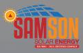 Samson Solar Energy