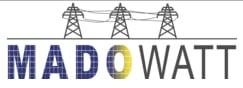 Madowatt Solar LLP