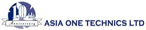 Asia One Technics Ltd.