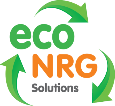 Eco NRG Solutions Ltd