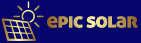 EpicSolar