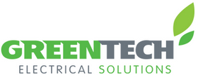 Greentech Electrical Solutions