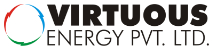 Virtuous Energy Pvt. Ltd.