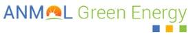 Anmol Green Energy OPC Pvt. Ltd.