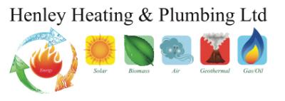 Henley Heating & Plumbing Ltd
