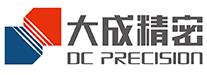 Shenzhen Da Cheng Precision Equipment Co., Ltd.