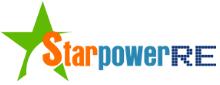 Starpower RE