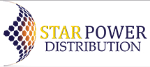 Star Power Distribution