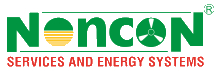 Noncon Services & Energy Systems