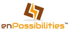 enPossibilities Pvt. Ltd.