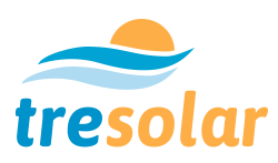 Tresolar Energias Andaluzas