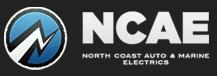 North Coast Auto & Marine Electrics
