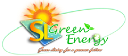 SL Green Energy