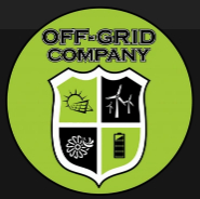 The Off Grid Company