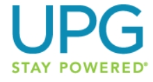 Universal Power Group, Inc.