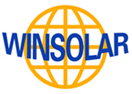 Winsolar Co., Ltd.