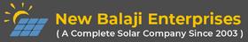 New Balaji Enterprises