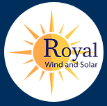 Royal Wind and Solar